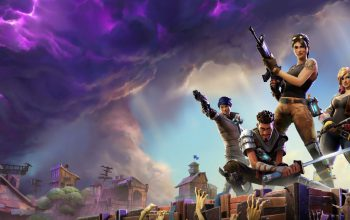 Fortnite's Growing Popularity – The Whys and Hows